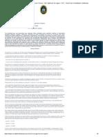 Notícias - Parecer Técnico - IVA _ Agências de viagem - OCC - Ordem dos Contabilistas Certificados.pdf