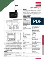 a620s80-81-int69kf2.pdf