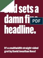 bild-djr-specimen.pdf