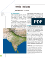 Zanichelli_Sofri_Mondo_Indiano.pdf