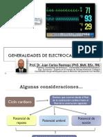 Electrocardiografía 2018(Agosto).pptx