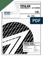 Tp4-20_02_if.pdf