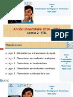 L1-Generalite_sur_la_transmission_de_signal