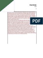 Gestion de la Información DNS.xlsx