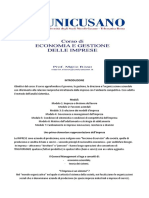 MODULO I IMPRESA (2).pdf