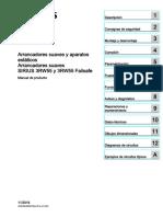 manual_softstarter_3RW55_and_3RW55_Failsafe_es-MX.pdf