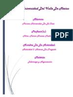 A5_MHDLC.docx