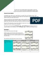 jwrhythmcopy-manual.pdf