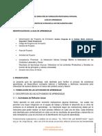 GFPI-F-019_GUIA_DE_APRENDIZAJE (1)2020 VALORES.docx