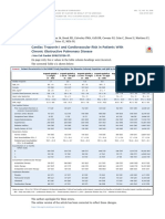 Correction_2018_Journal-of-the-American-College-of-Cardiology