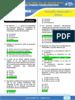 1 ing.pdf