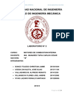 LABORATORIO 2 MCI MUNARES (1).docx