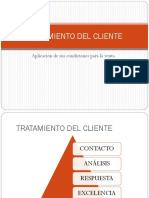 tratamientodelcliente-120206122706-phpapp01.pdf