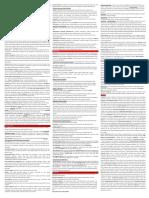Midterm cheatsheet 1.pdf