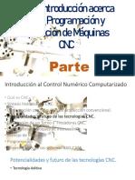 CNC_TPP_facultad_parte1_b.1