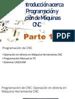 CNC_TPP_facultad_parte1_c.1
