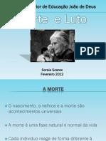 1333663462_psicologia_morte.pptx