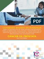 Indicadores Cancer de prostata.pdf