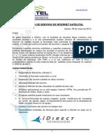 PROPUESTA_DE_SERVICIO_DE_INTERNET_SATELI.pdf
