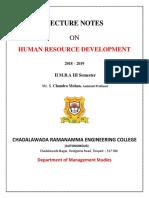 HRD NOTES.pdf