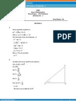 CBSE Class X Maths Solution 2015 SET 1.pdf