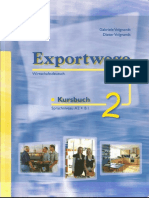 Kursbuch.pdf
