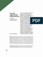 Aravena_-_El_Nuevo_mapa_politico_latinoamericano