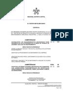 TECNOLOGO_EN_MANTENIMIENTO_MECANICA_INDUSTRIAL