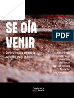 Se-oía-venir-2019.pdf