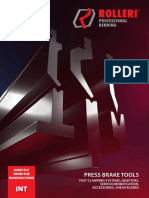 Rolleri-Catalogue-2016-INT.pdf