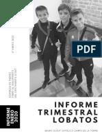 dossier-padres1.pdf