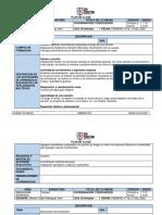 formato PLAN CLASE 2020 OK (1)