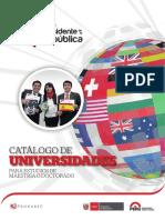 catalogo_universidades.pdf