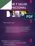 HIGIENE Y SALUD OCUPACIONAL.pdf