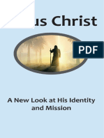 Jesus-Christ-A-New-Look-at-His-Identity-and-Mission