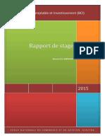 docdownloader.com_rapport-de-stage-pdf