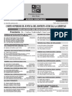 documentop.com_corte-superior-de-justicia-del-distrito-judicial-l_5a18b4e21723ddbfe512f788.pdf