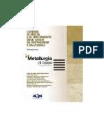 Metallurgia-Di-Base-3.pdf