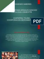 Actividad 6 recogiendo saberes.pdf