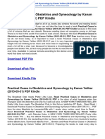 practical-cases-in-obstetrics-and-gynecology-by-kanan-yelikar-2015-05-31-B01K04YXO4(1).pdf