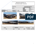 Hoja de vida Camion Grua BNI-283 (C118TC006).pdf