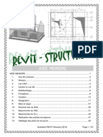 Revit STRUCTURE 2018 logement A2 CHOUILLY.pdf