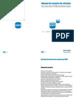 LKA-2111-MANUAL.pdf
