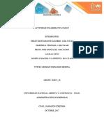docit.tips_trab-final-colaborativo-macro-1-