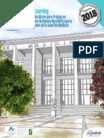 2018_curso_medicina_alturas_no_medicos.pdf