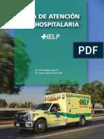 GUIA_PRE_HOSPITALARIA_HELP (5) (1).pdf
