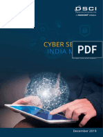 Cyber Security India Market.pdf