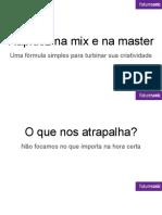 Mixar-e-masterizar-com-mais-rapidez.pdf