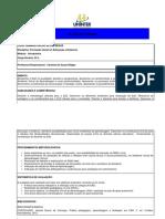 Formação Inicial em Educação a Distância.pdf