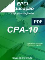 apostila-cpa-10-2019.pdf